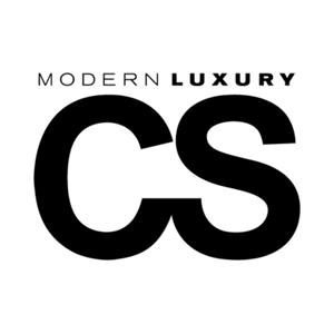 CS_Modern_Luxury_Logo_300x300.png