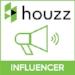 influencer-badge.jpg
