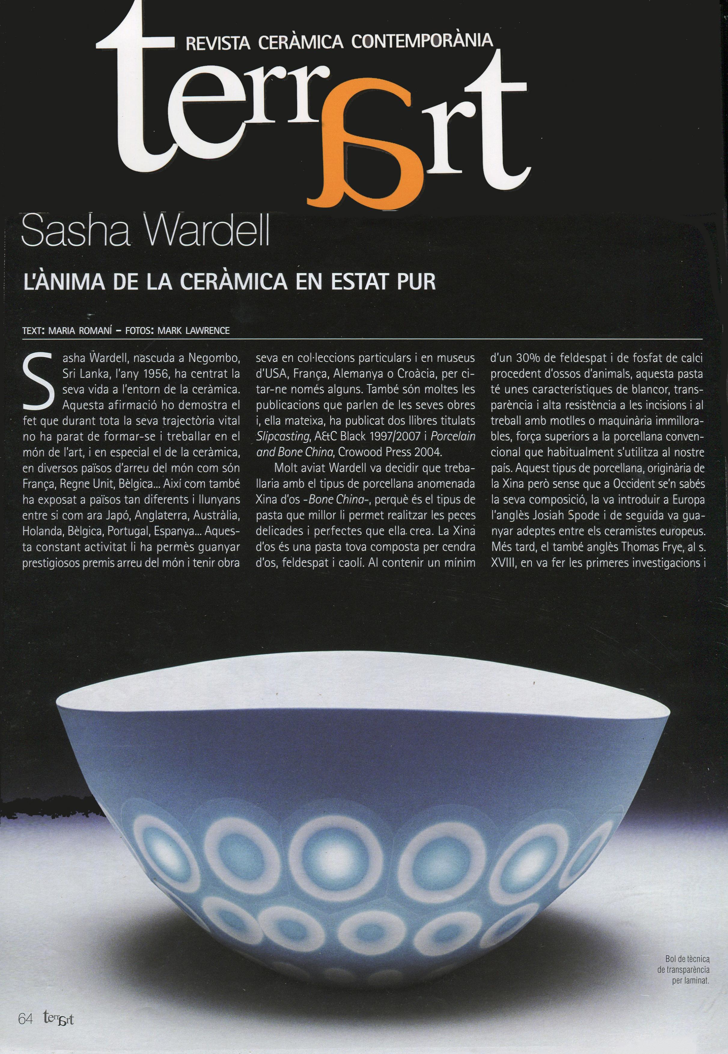 CeramicaContemporania(TerrArt).jpg