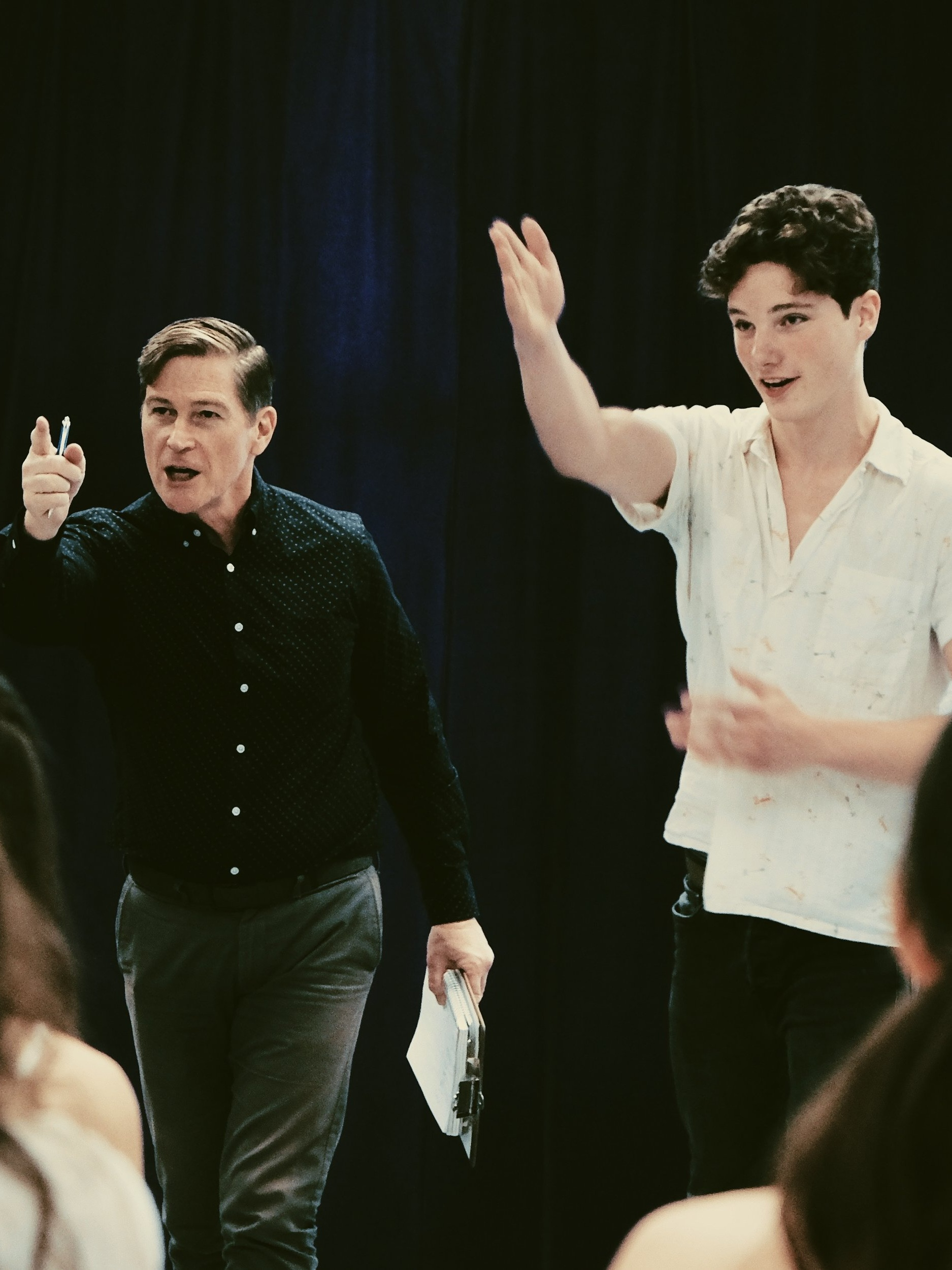 Graham pointing.JPG