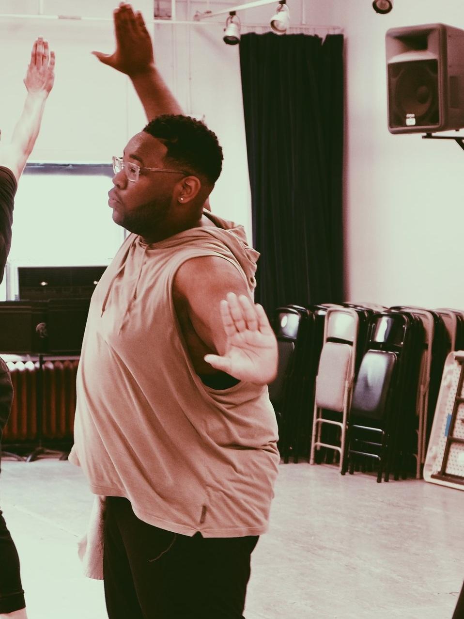 marshall dance.JPG