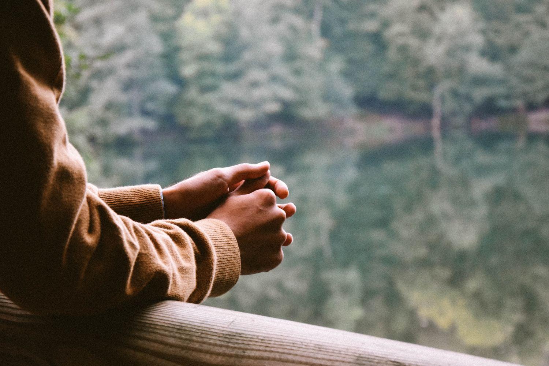 3 Proven Ways To Make Tough Job Decisions