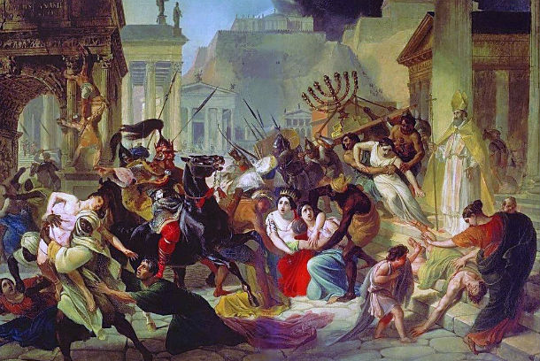 Philosophy-for-the-Decline_The-Sack-of-Rome.jpg