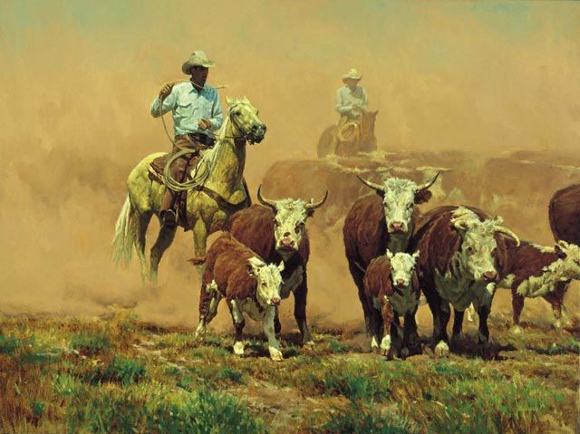 HierosGamos_cattle.jpg