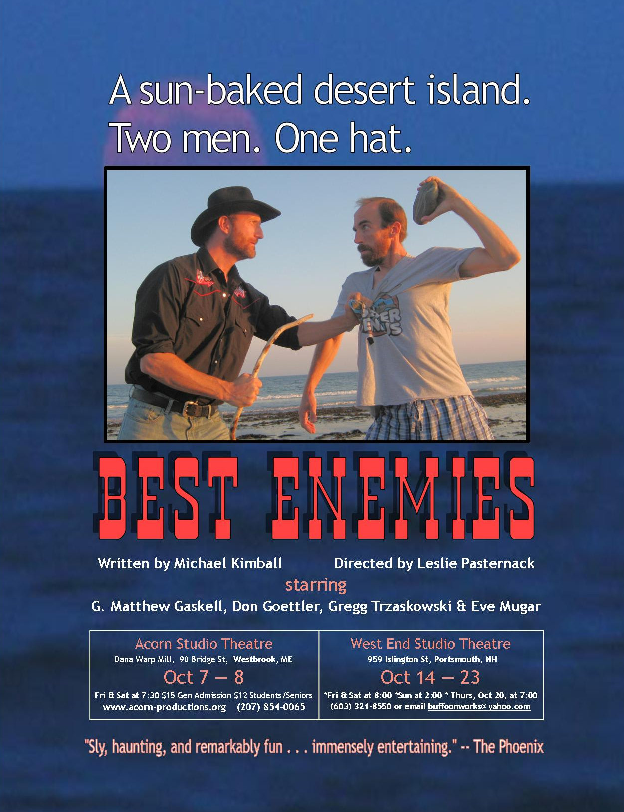 Best-Enemies-Production-Flyer-both-theaters.jpg