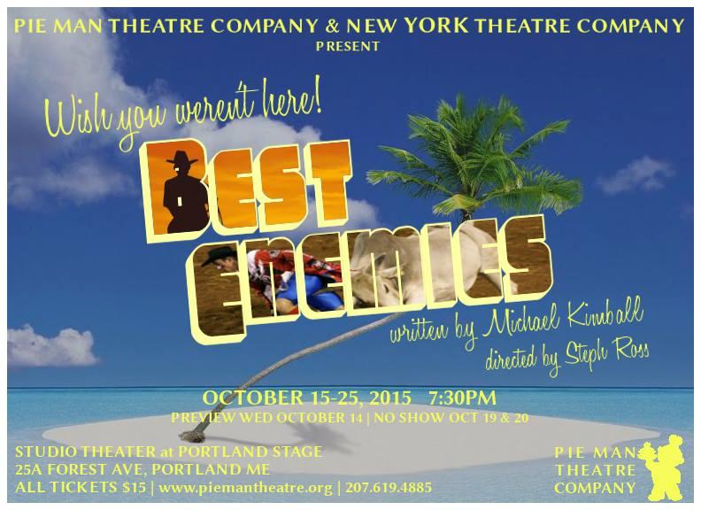 Best-Enemies-Flyer-New-York-City-Theatre.jpg