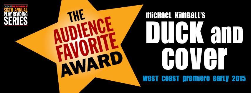 michael-kimball-duck-and-cover-dezart-audience-award-favorite.jpg