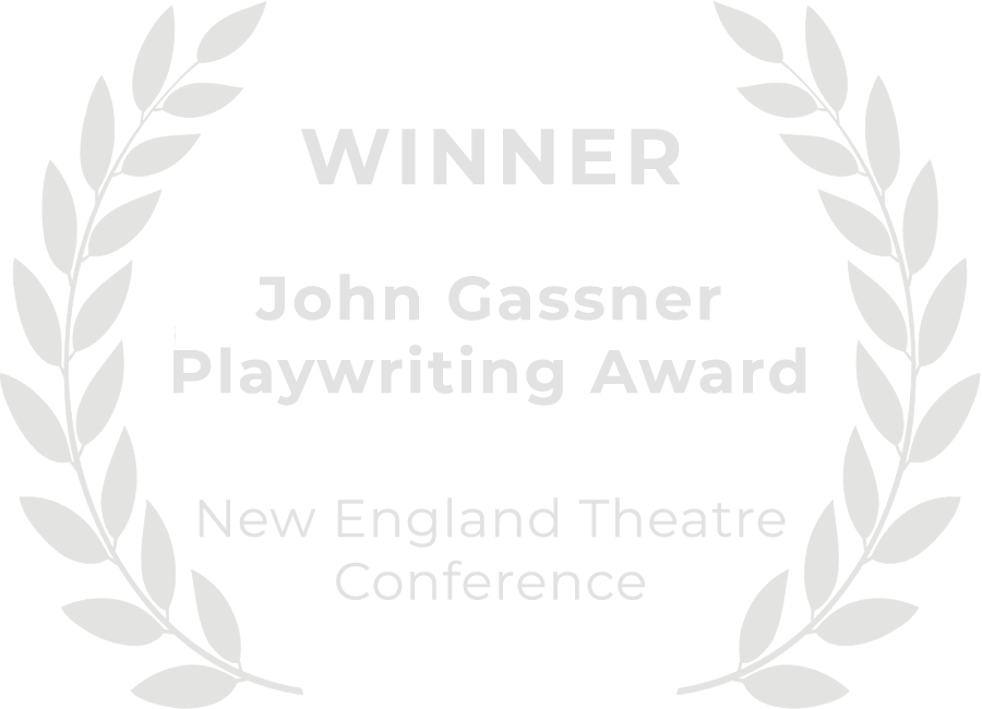 duck-and-cover-playwriting-award-new-eng-theatre-fest.png