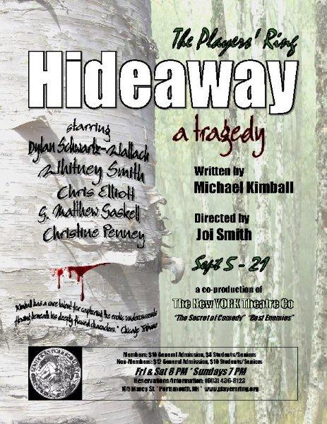 Hideaway-Production-Flyer-Players-Ring.jpg