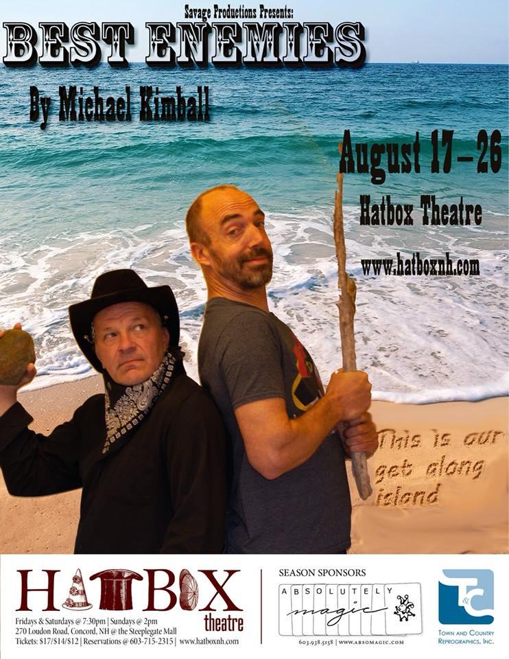 Best-Enemies-play-hatbox-theatre-michael-kimball.jpg