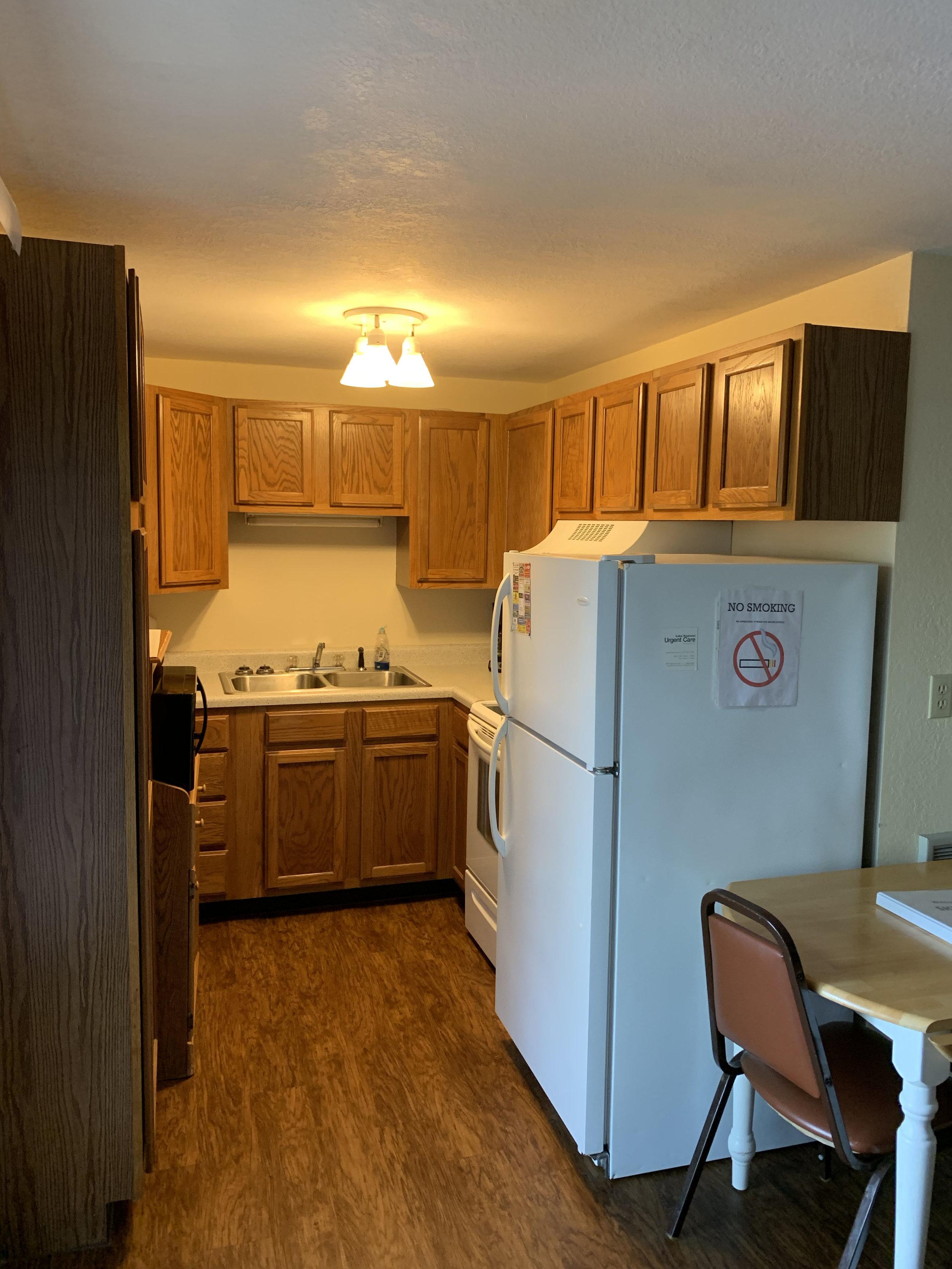 #14 kitchen.jpg