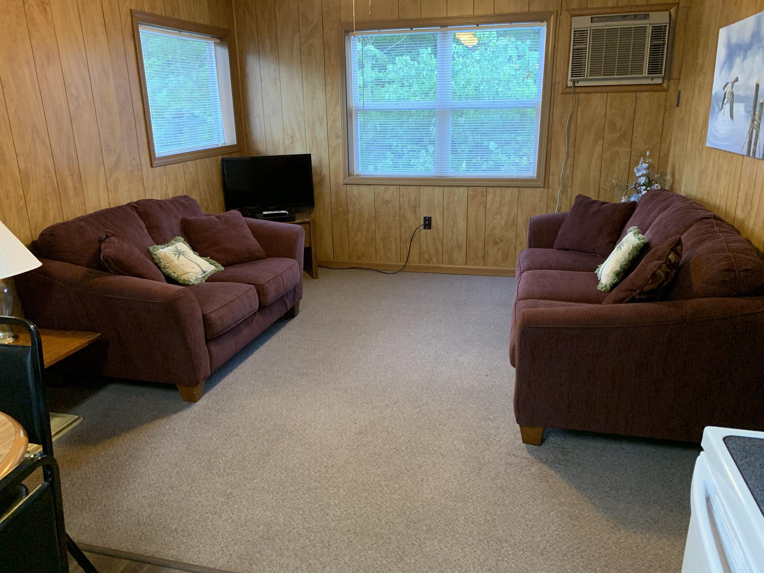 Cabin 8 living.jpg