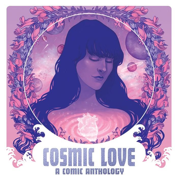 CosmicLoveCover-Web.jpg