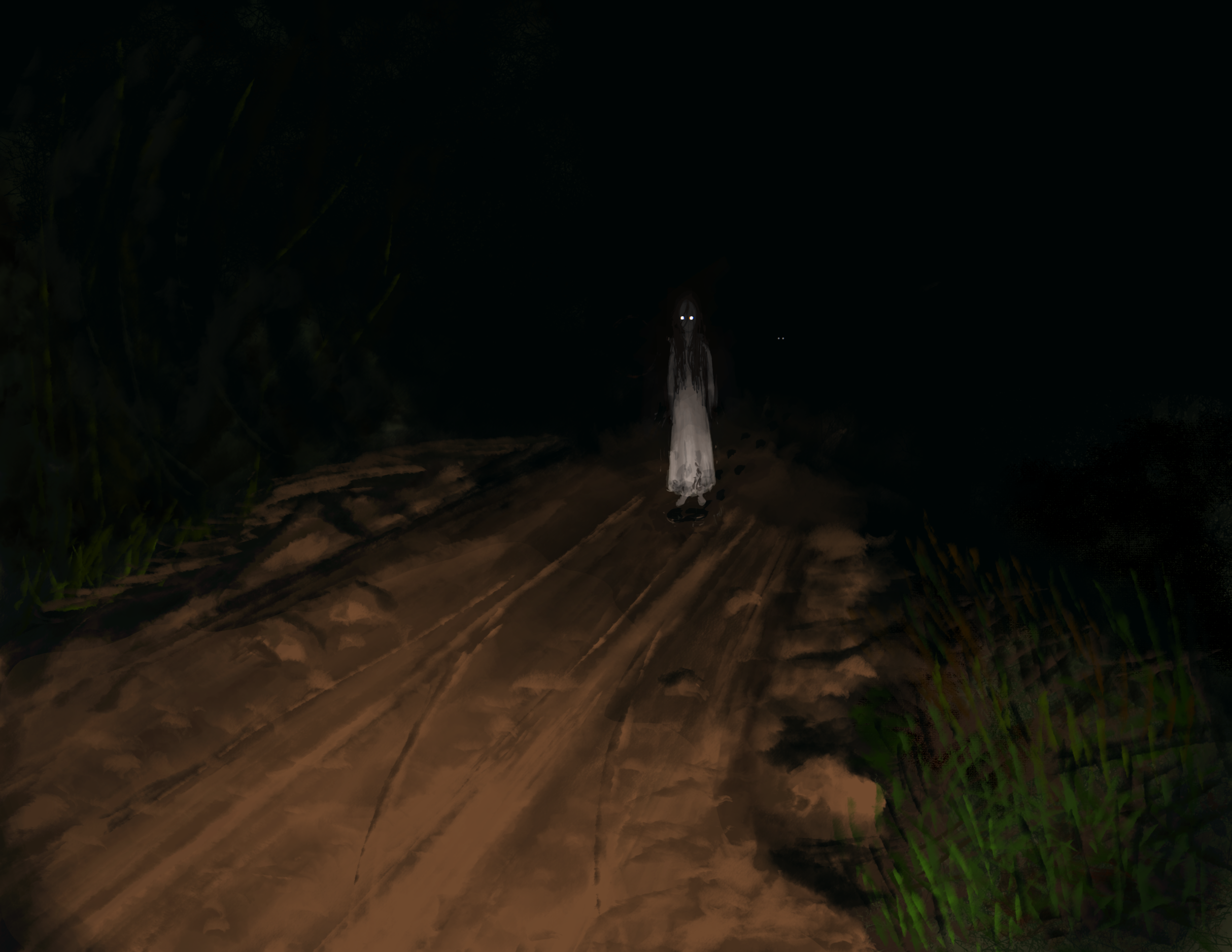 horror1.png
