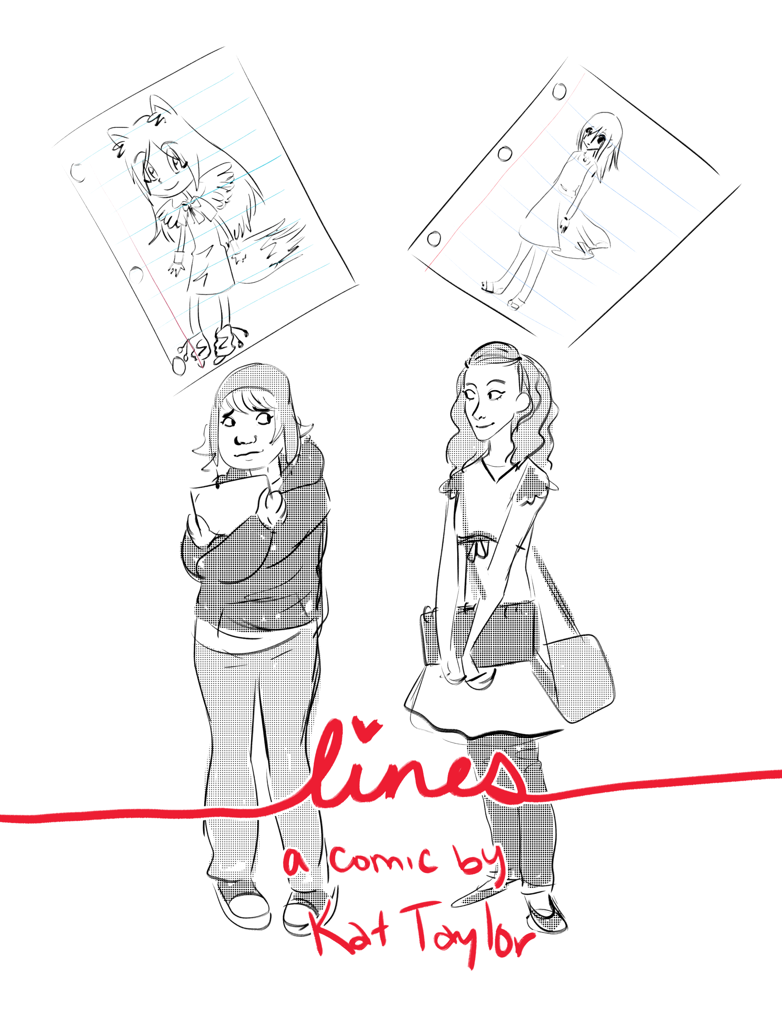 LINES promo.png