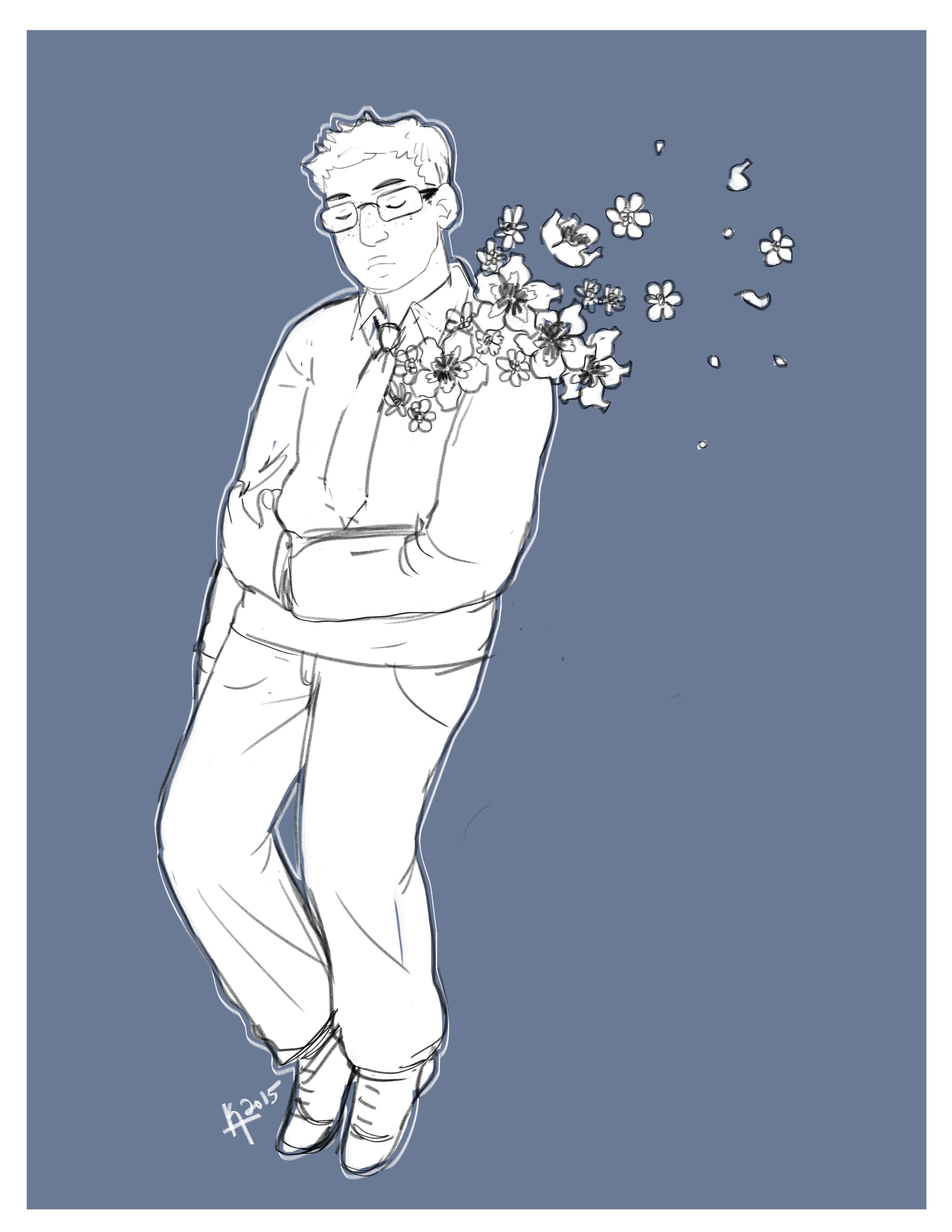 floral_houssam.png