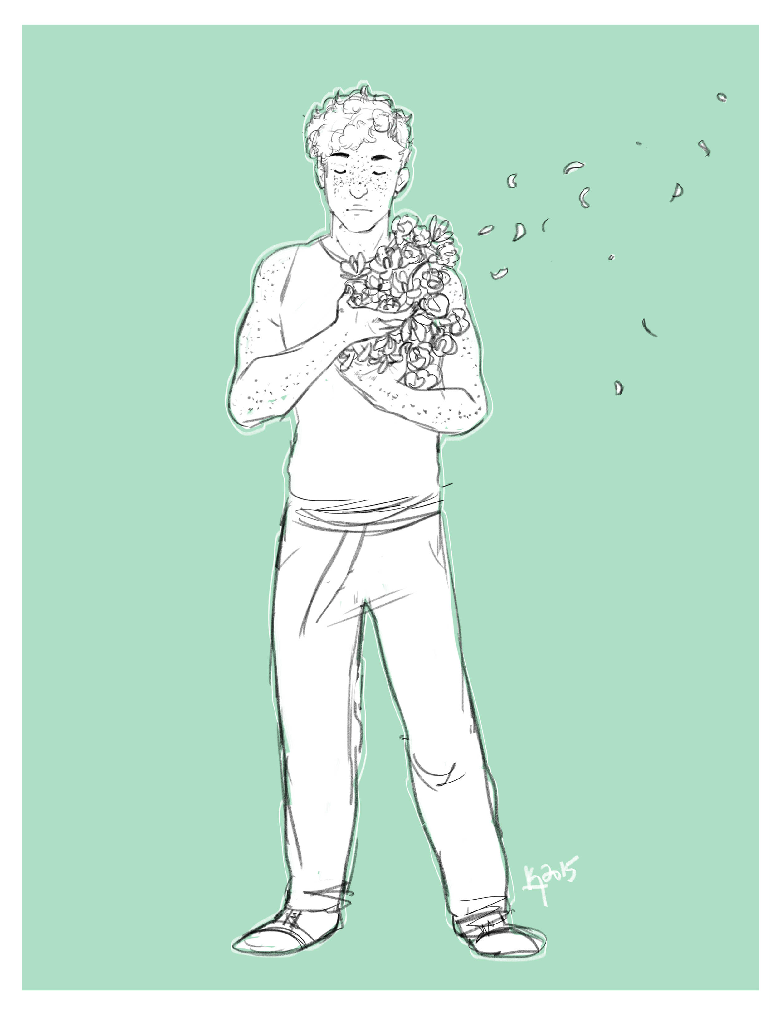 floral_silas.png
