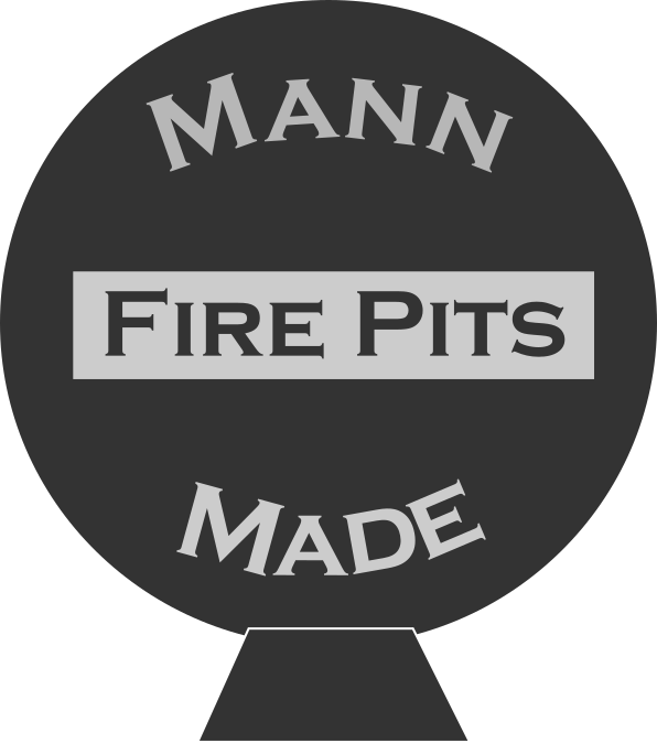 Mann Made Full Ball Fire Pit Logo.png