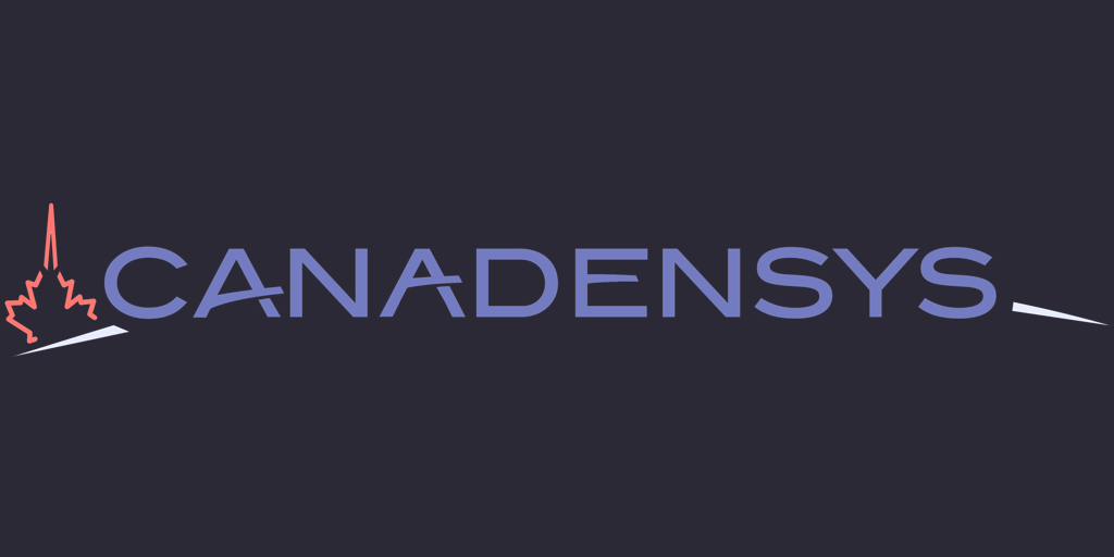 Canadensys logo.png