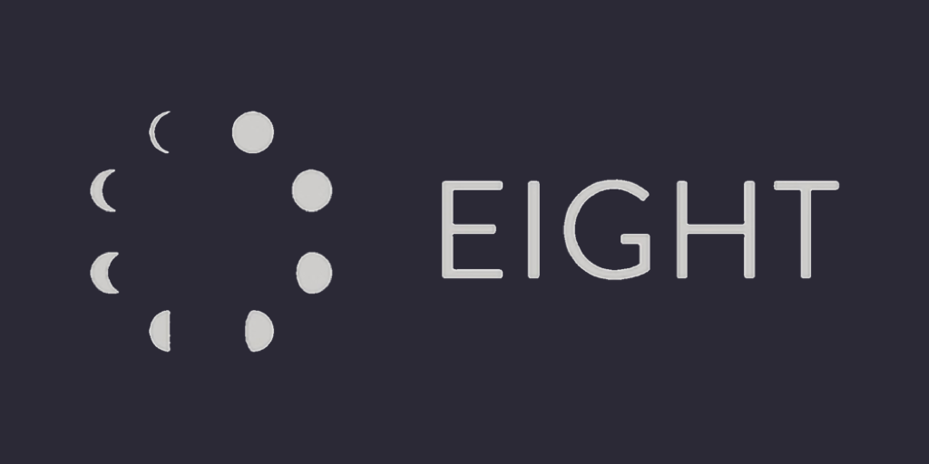 Eight logo.png