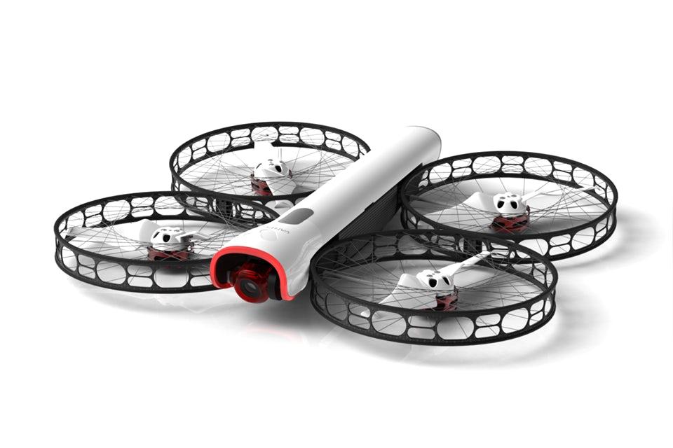 snap-drone-uav-6.jpeg