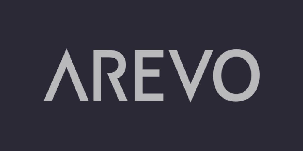 Arevo logo.png