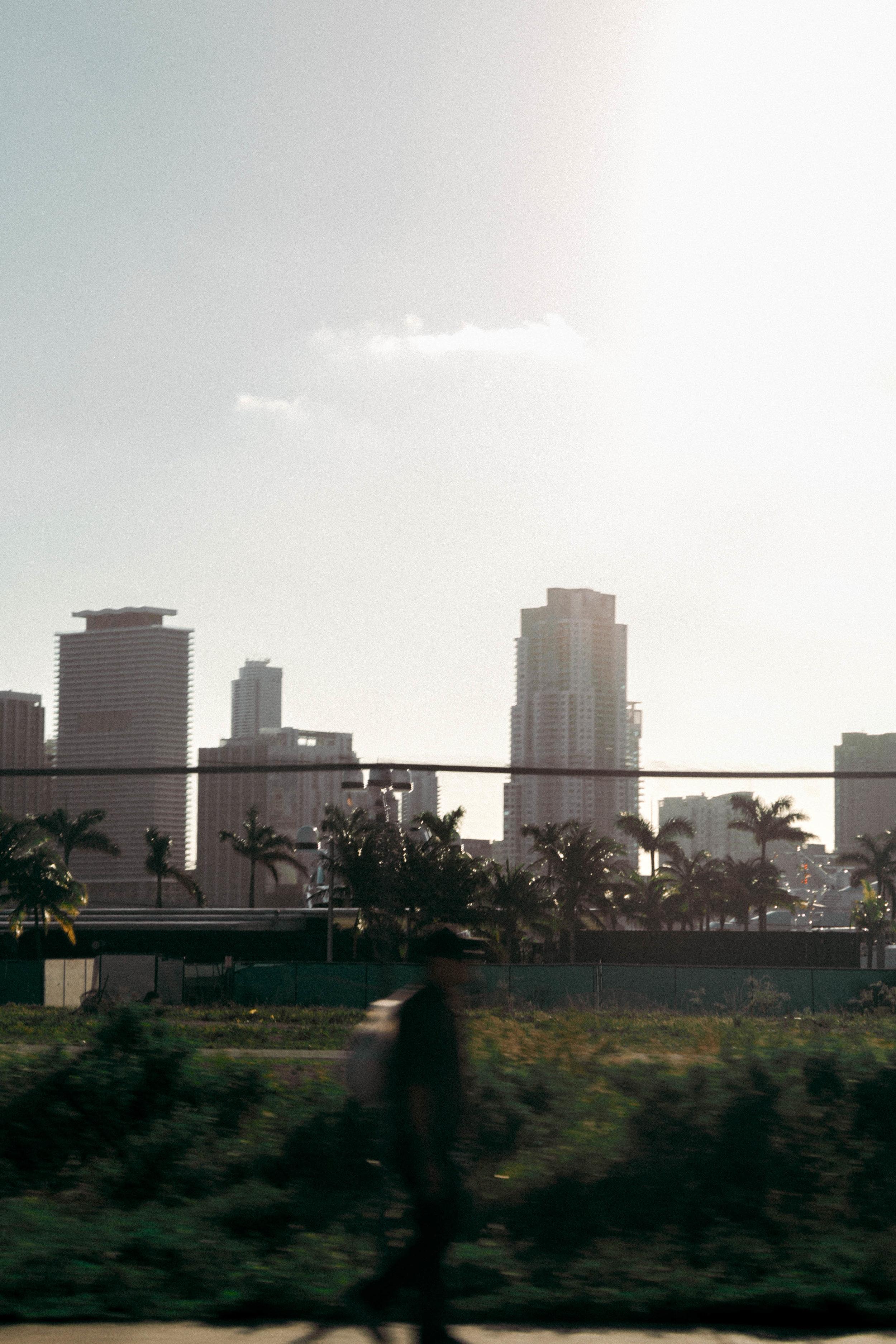 MIAMI - EST 2015