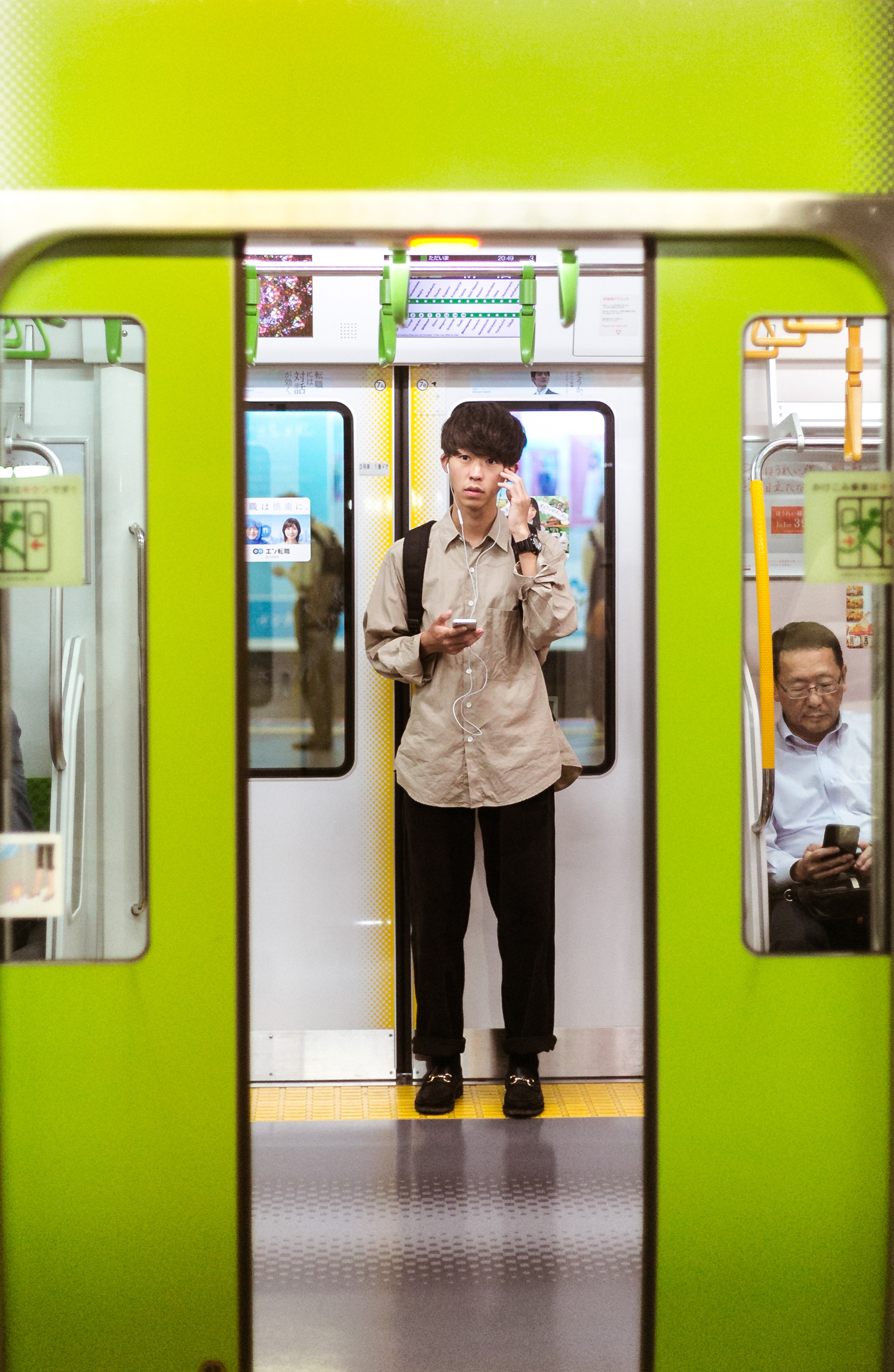 CynLagos-Japan-Teaser-Tokyo-Oct-2018+%282+of+2%29-4+Story2.jpg