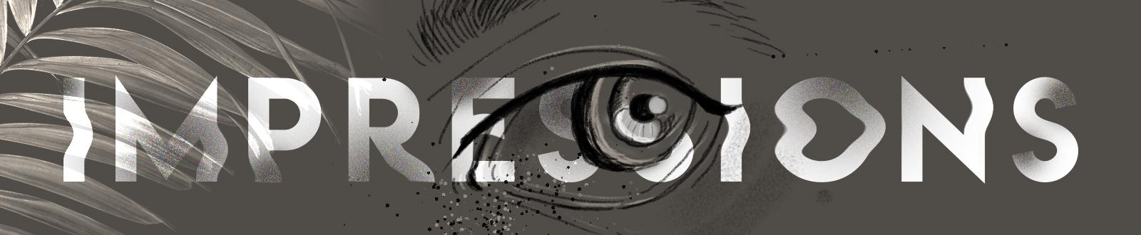 cynlagos-graphicdesign-impressions.jpg