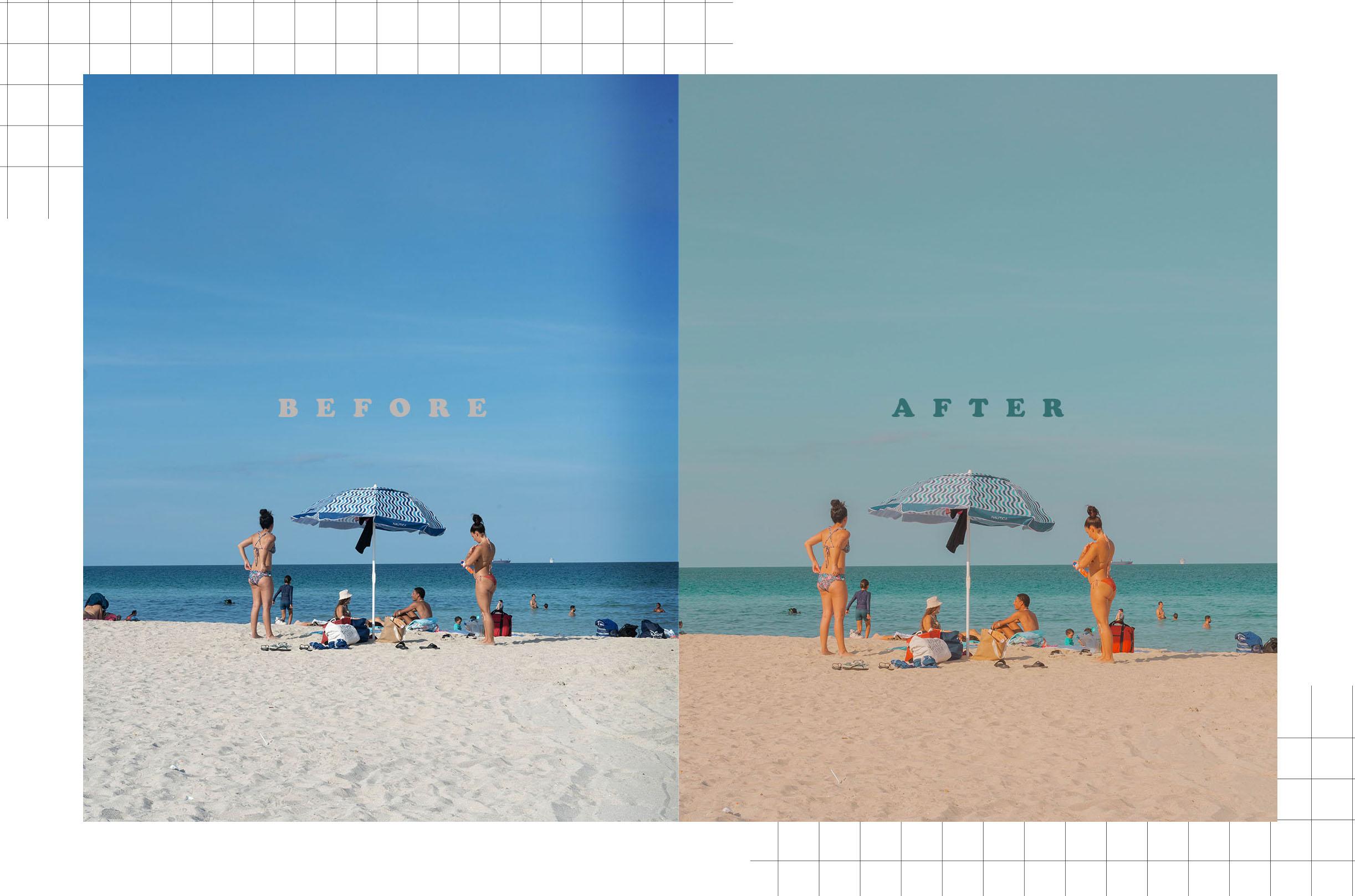 Grid-Split-Clean-BeforeandafterArtboard 1 copy 3 copy.jpg