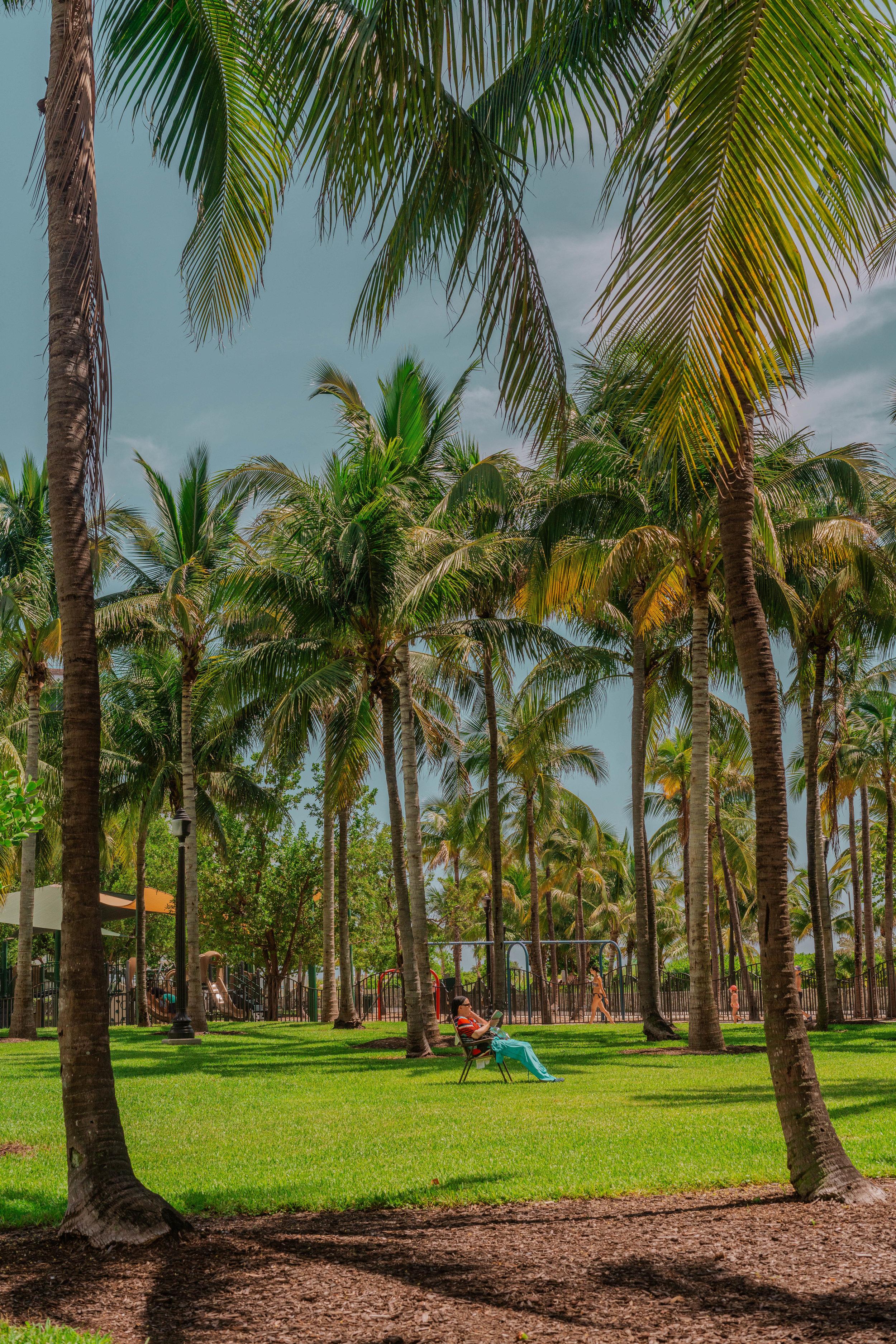 CynLagos-MiamiBeach-Aug-2019-1.jpg