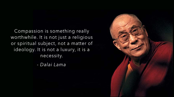 Dalai-Lama-Quote_SOH.png
