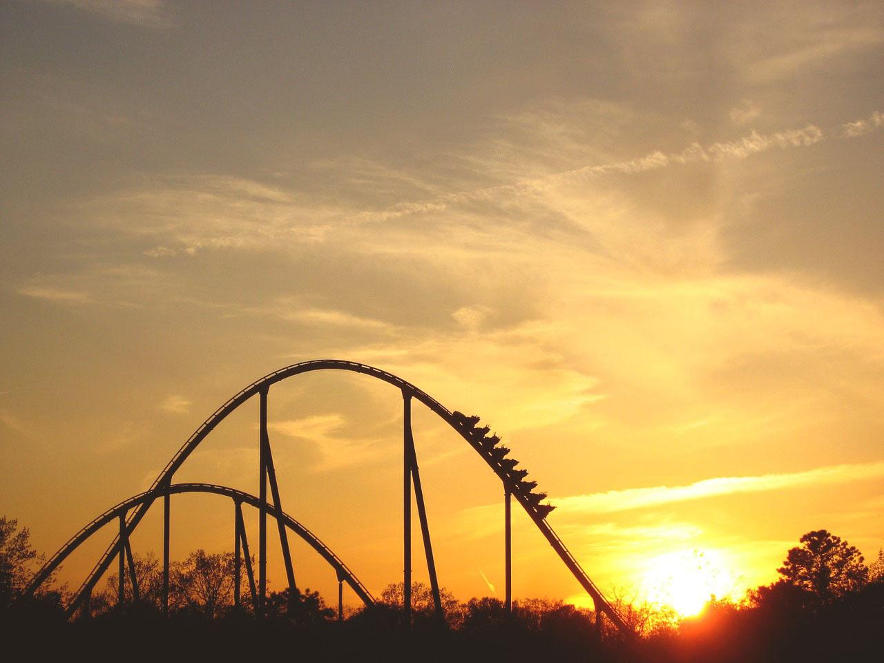 Roller-coaster-edit01.jpg