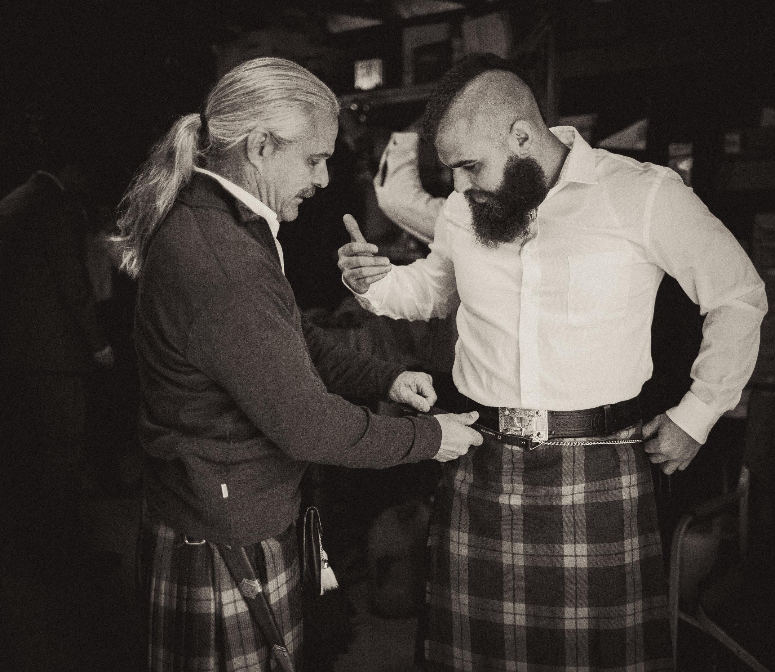 Faith and Russ Wedding!-96.jpg