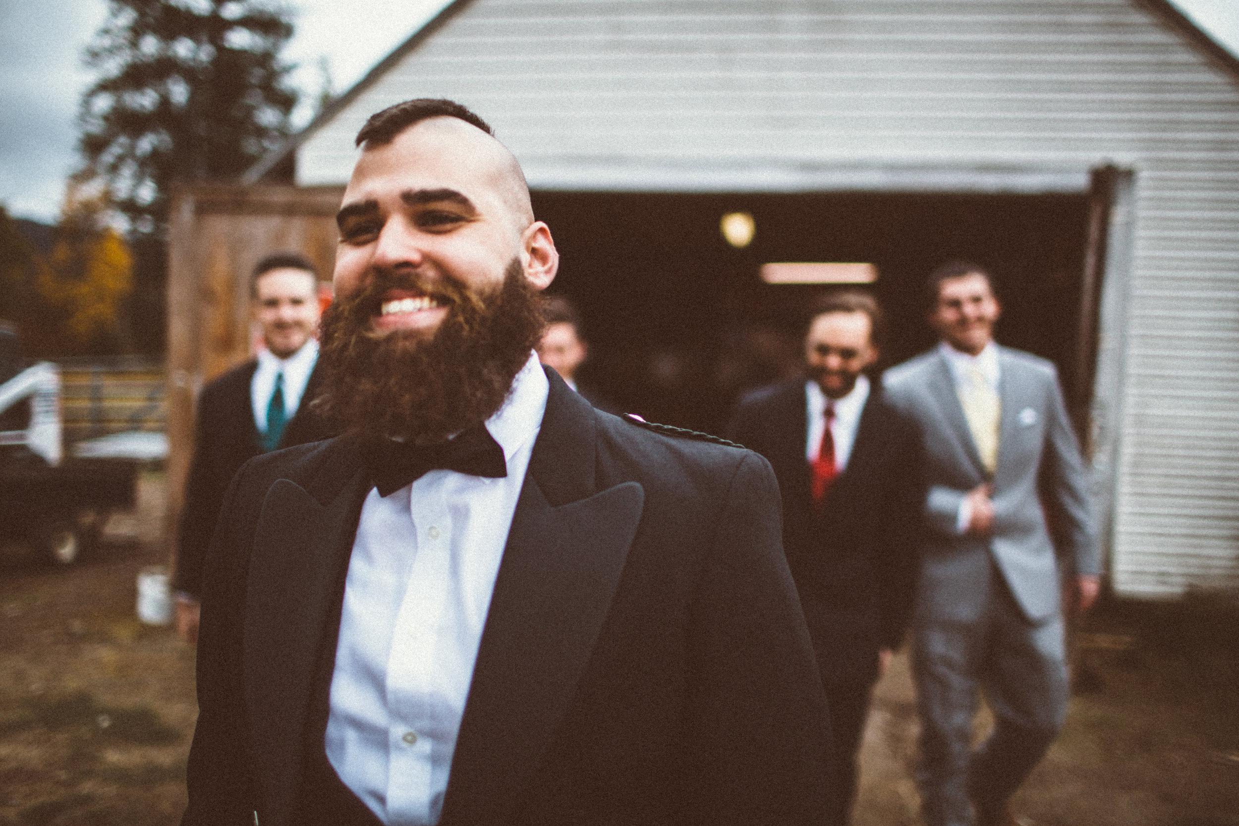 Faith and Russ Wedding!-147.jpg