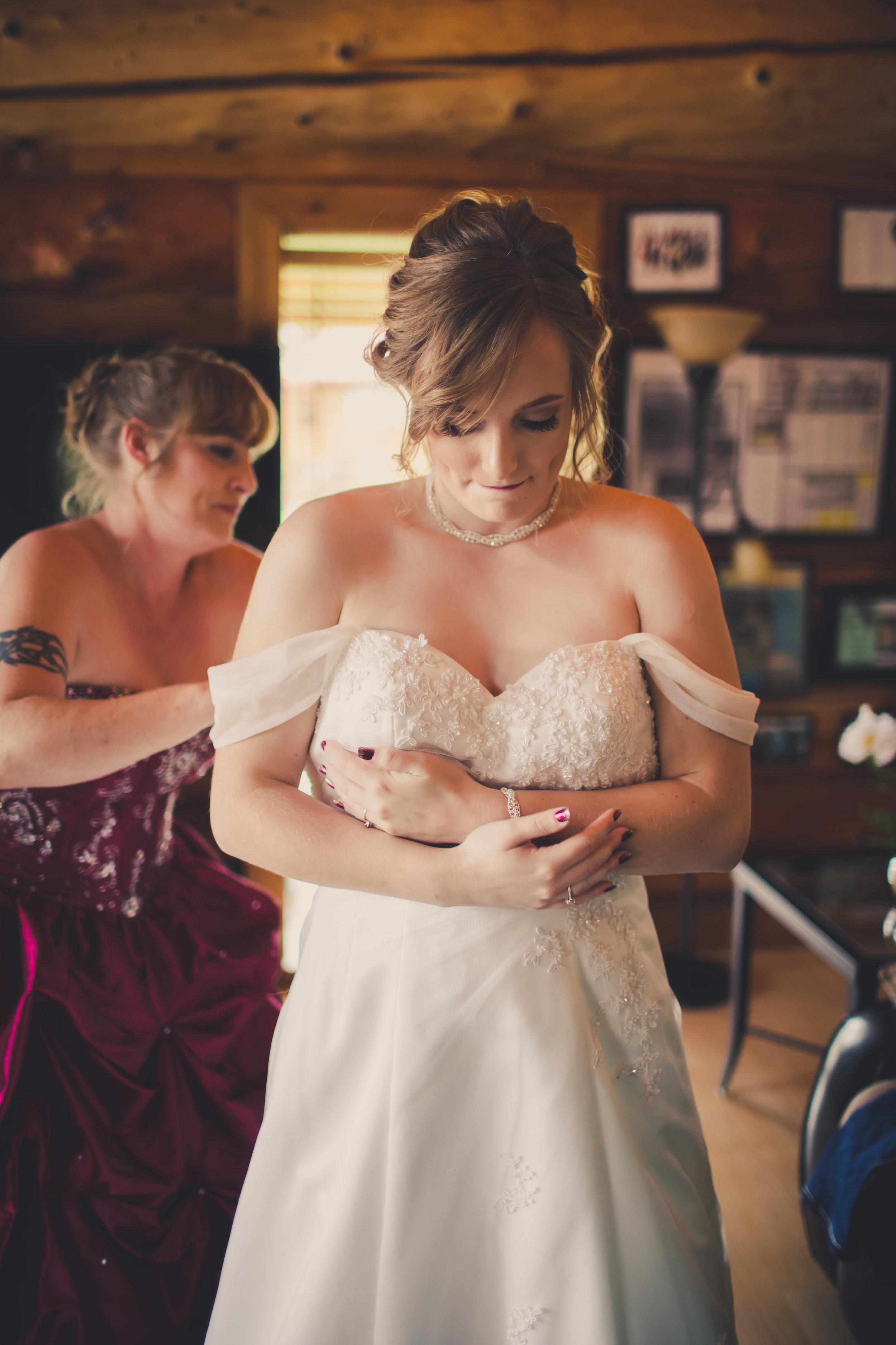 Faith and Russ Wedding!-157.jpg