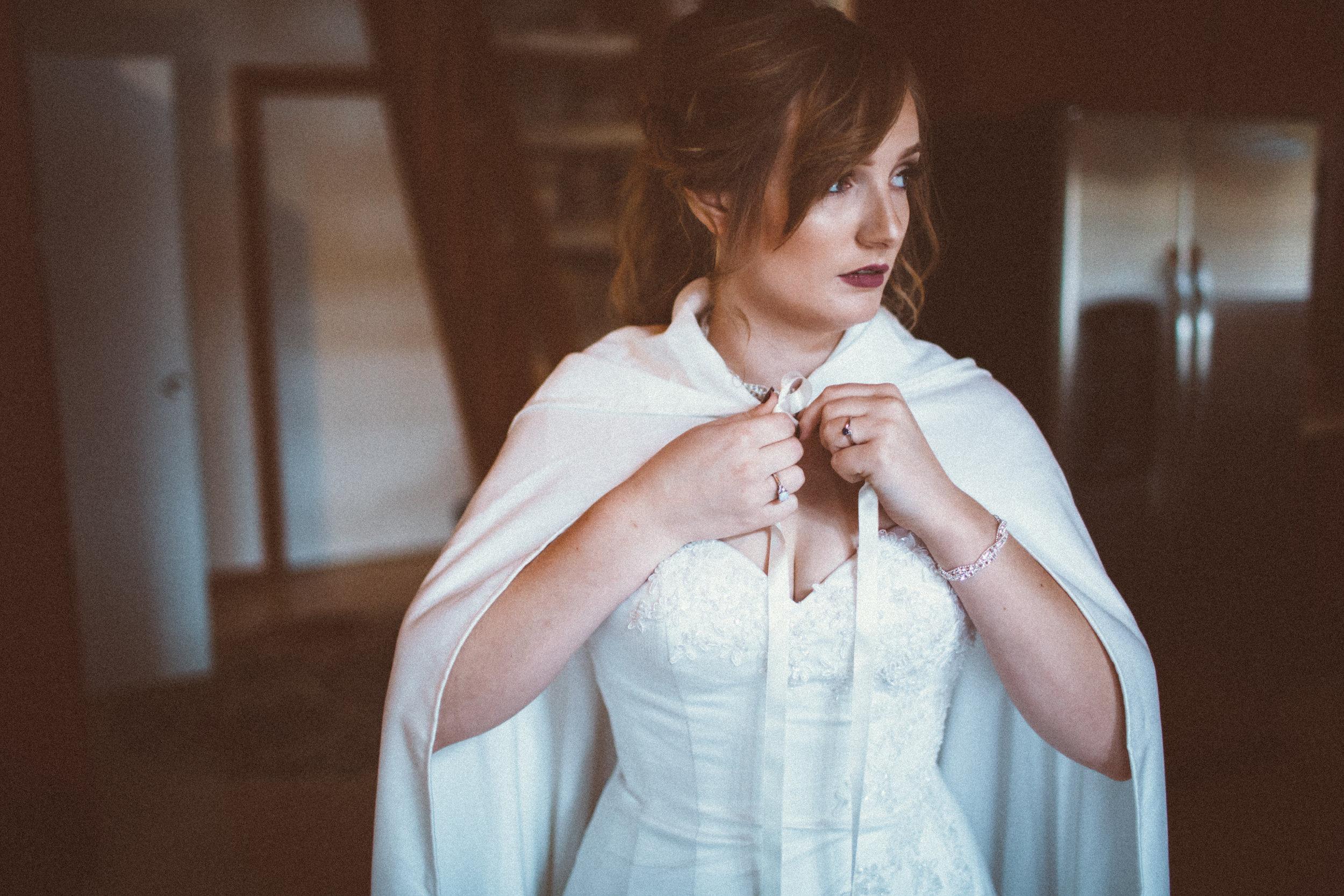 Faith and Russ Wedding!-207.jpg