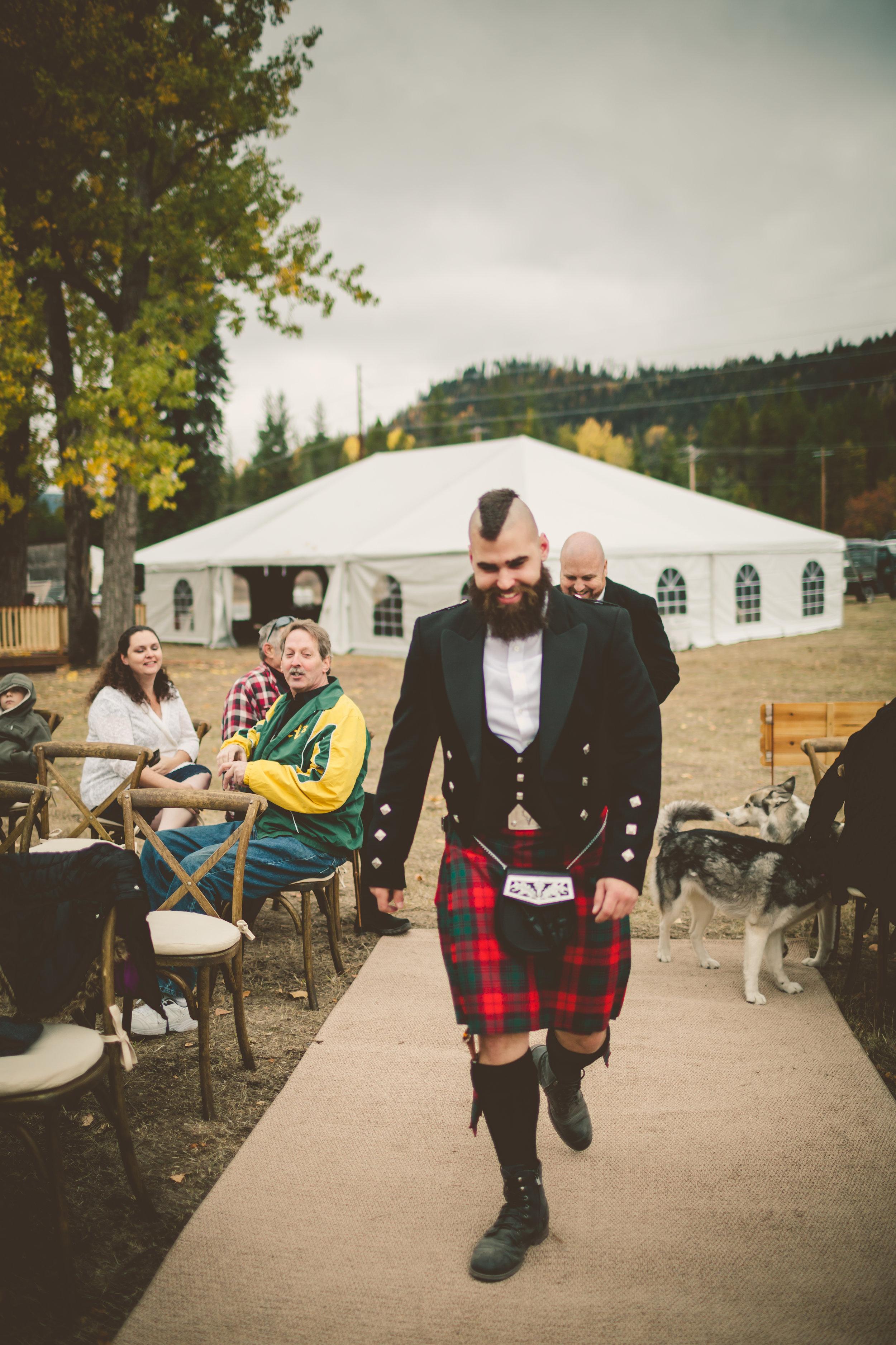 Faith and Russ Wedding!-217.jpg