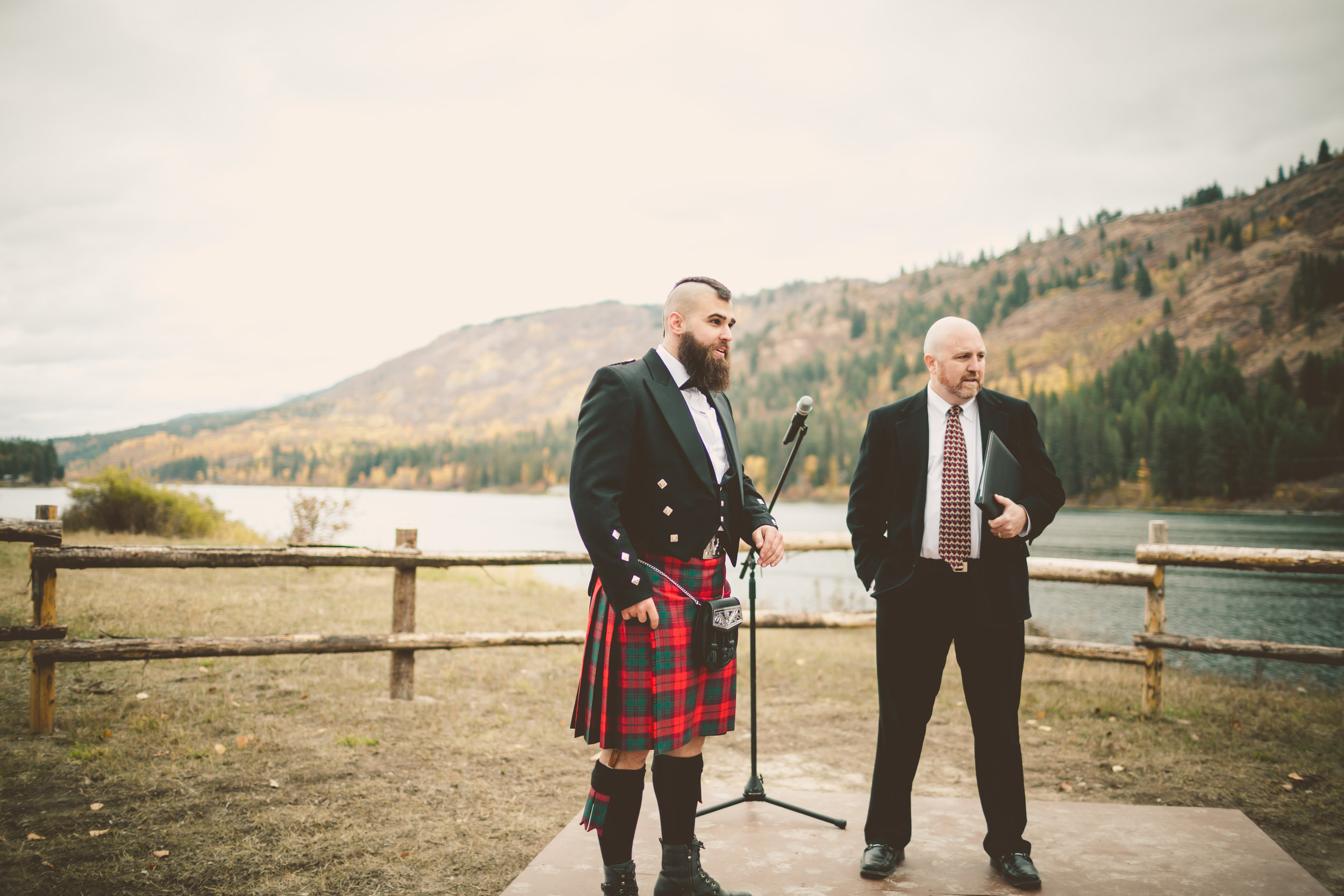 Faith and Russ Wedding!-222.jpg