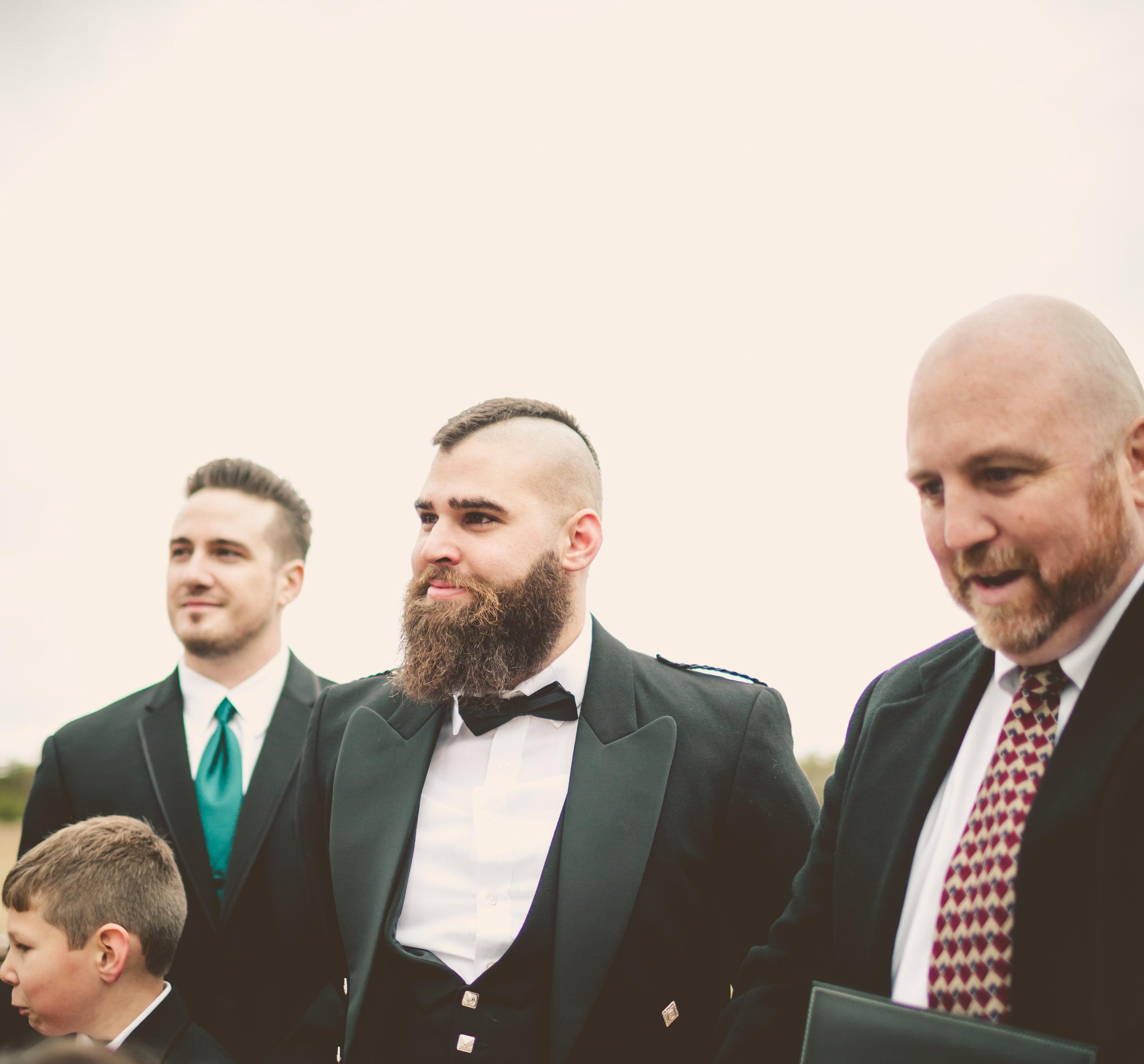 Faith and Russ Wedding!-244.jpg
