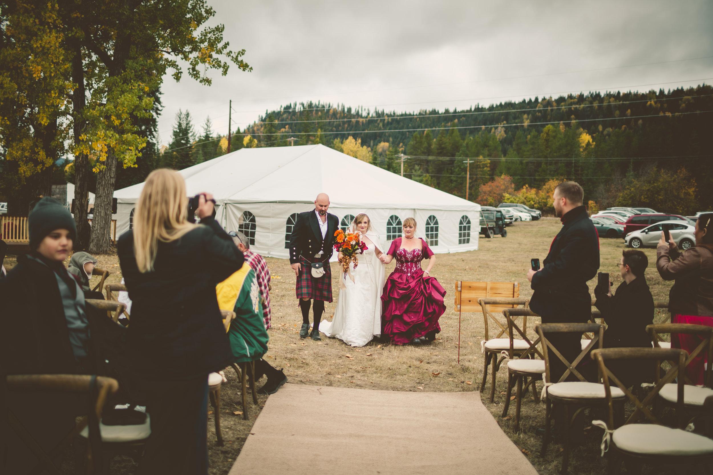 Faith and Russ Wedding!-242.jpg