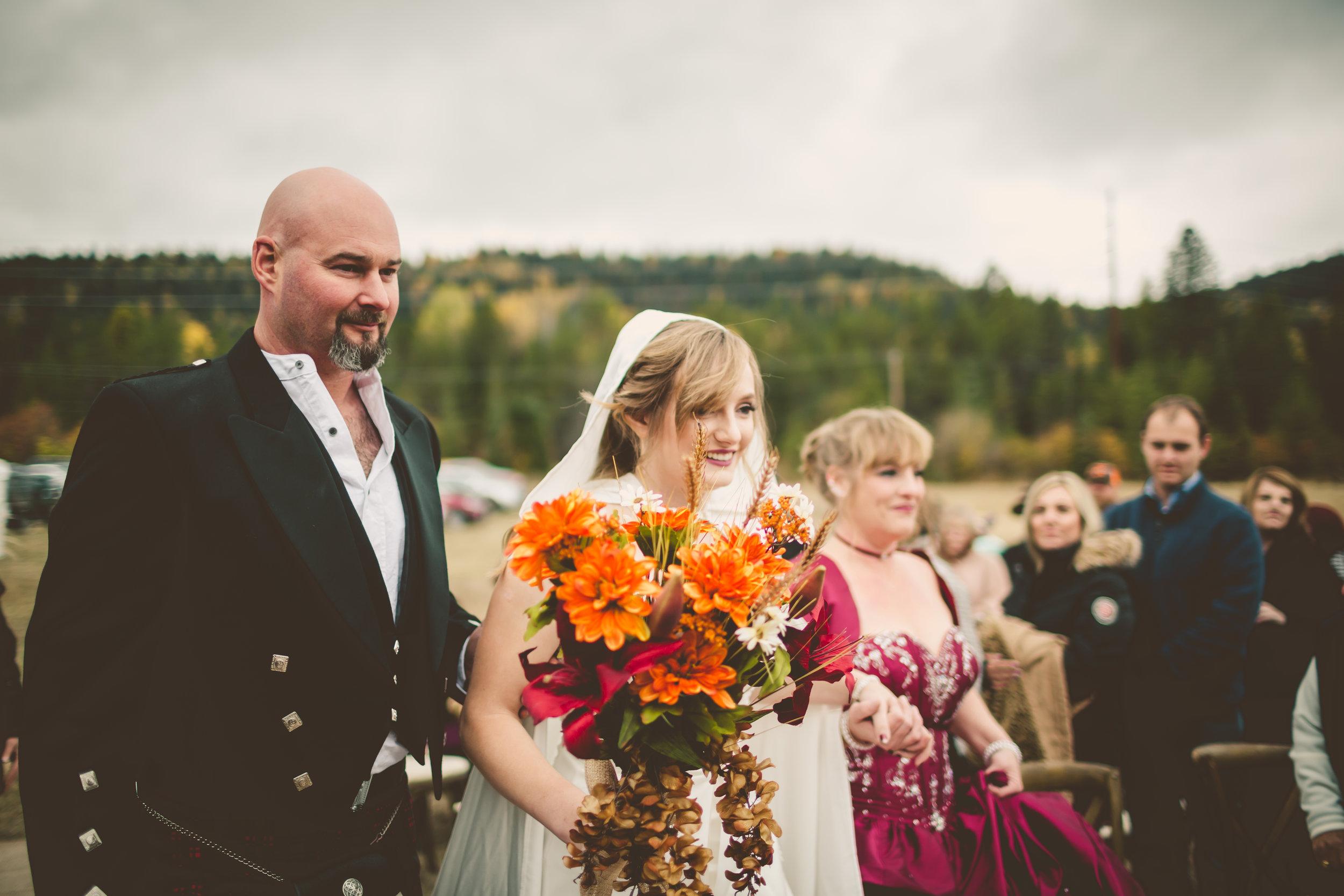 Faith and Russ Wedding!-246.jpg