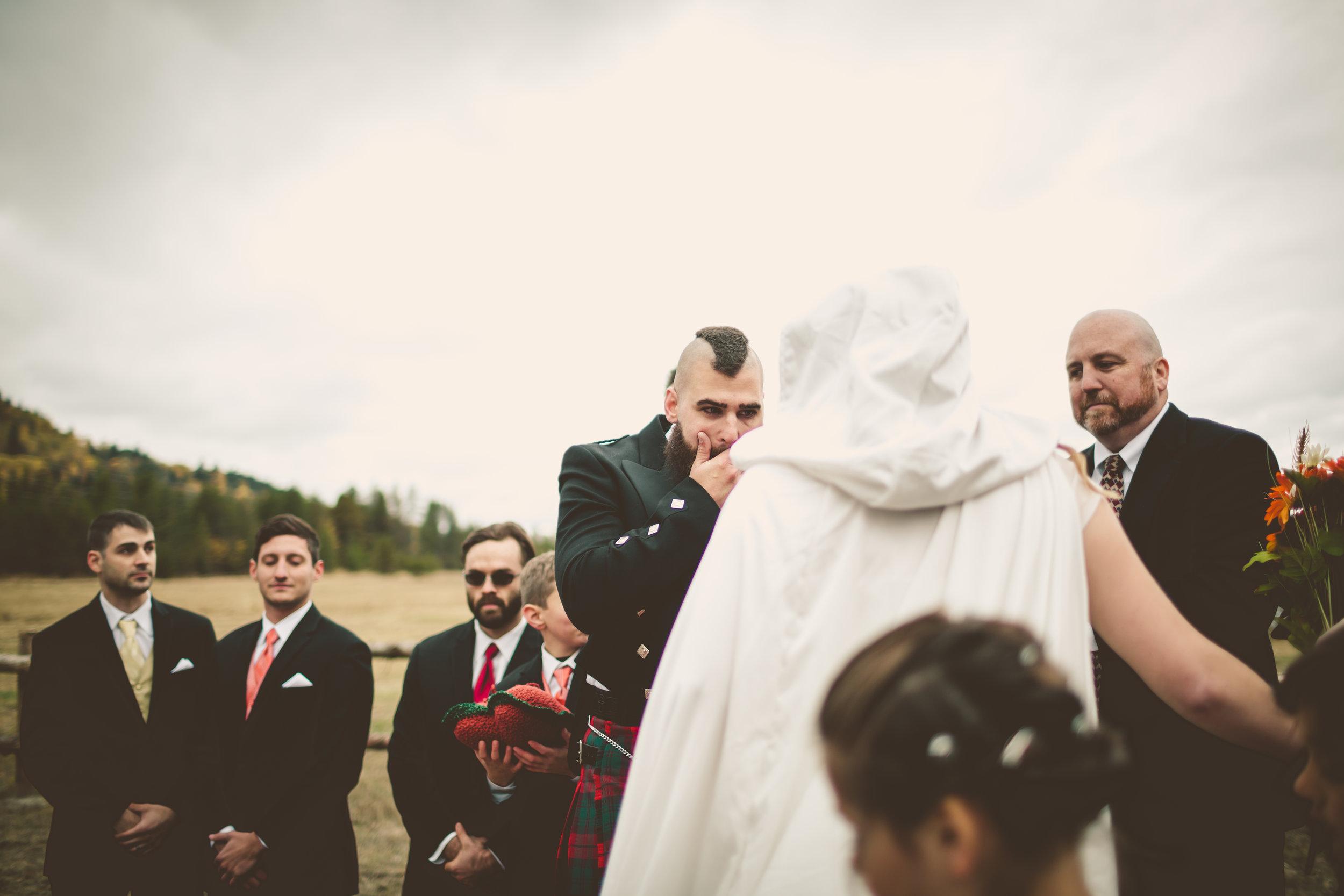 Faith and Russ Wedding!-251.jpg