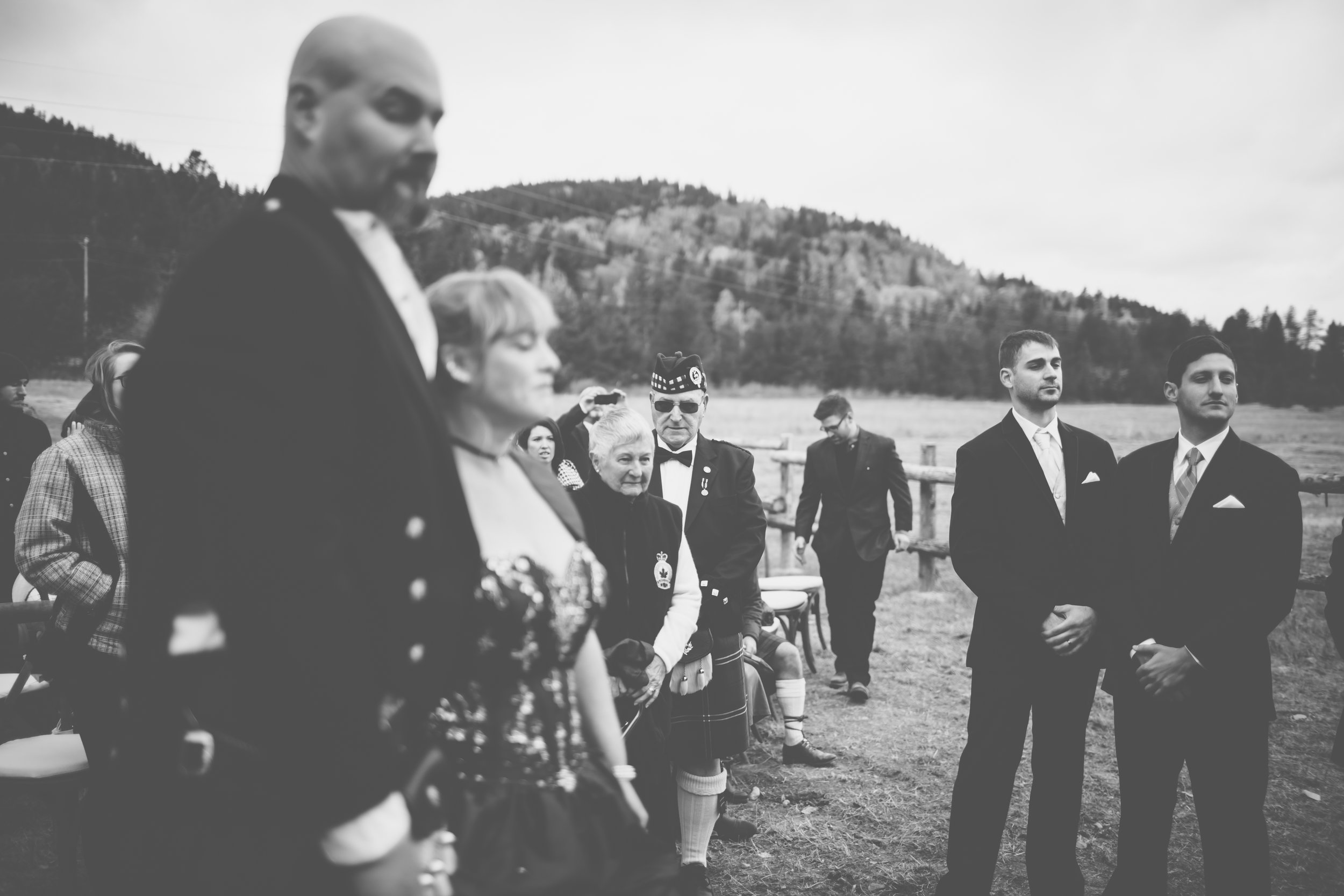 Faith and Russ Wedding!-259.jpg
