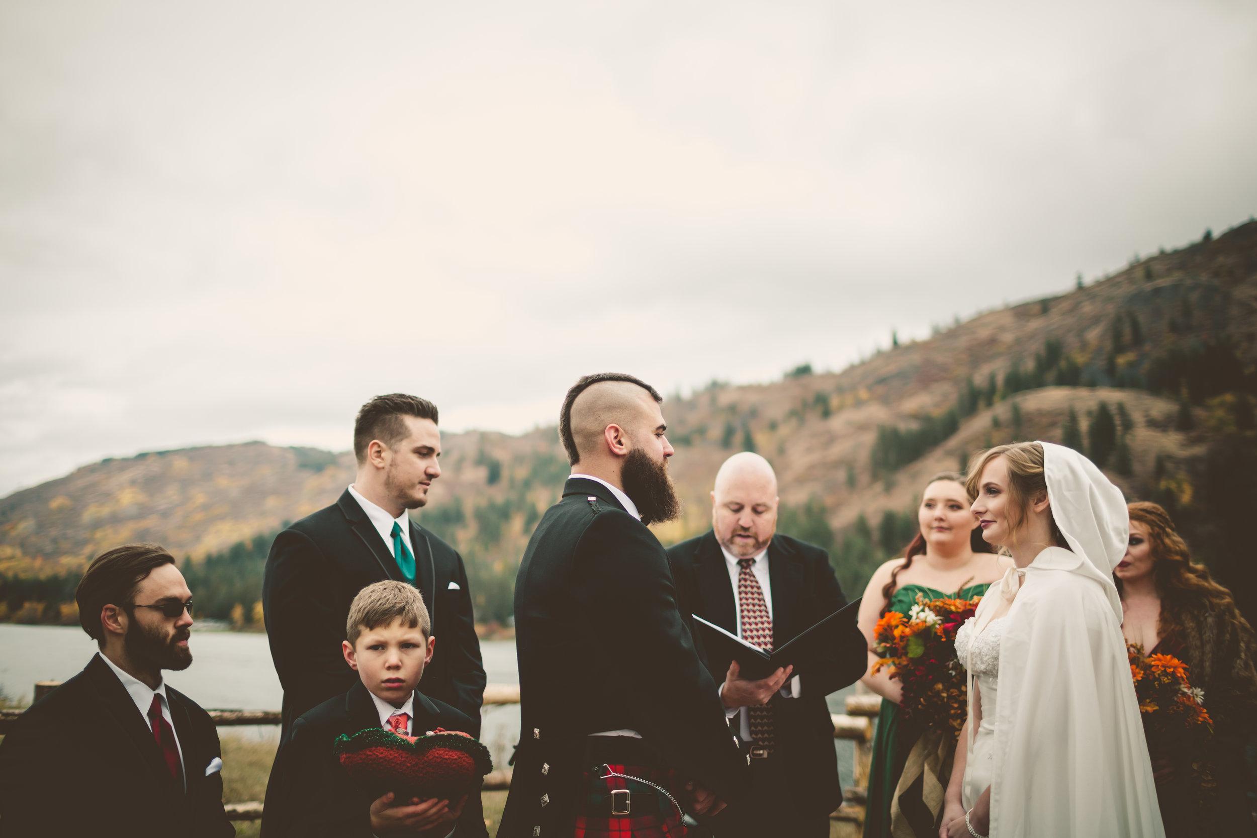 Faith and Russ Wedding!-265.jpg