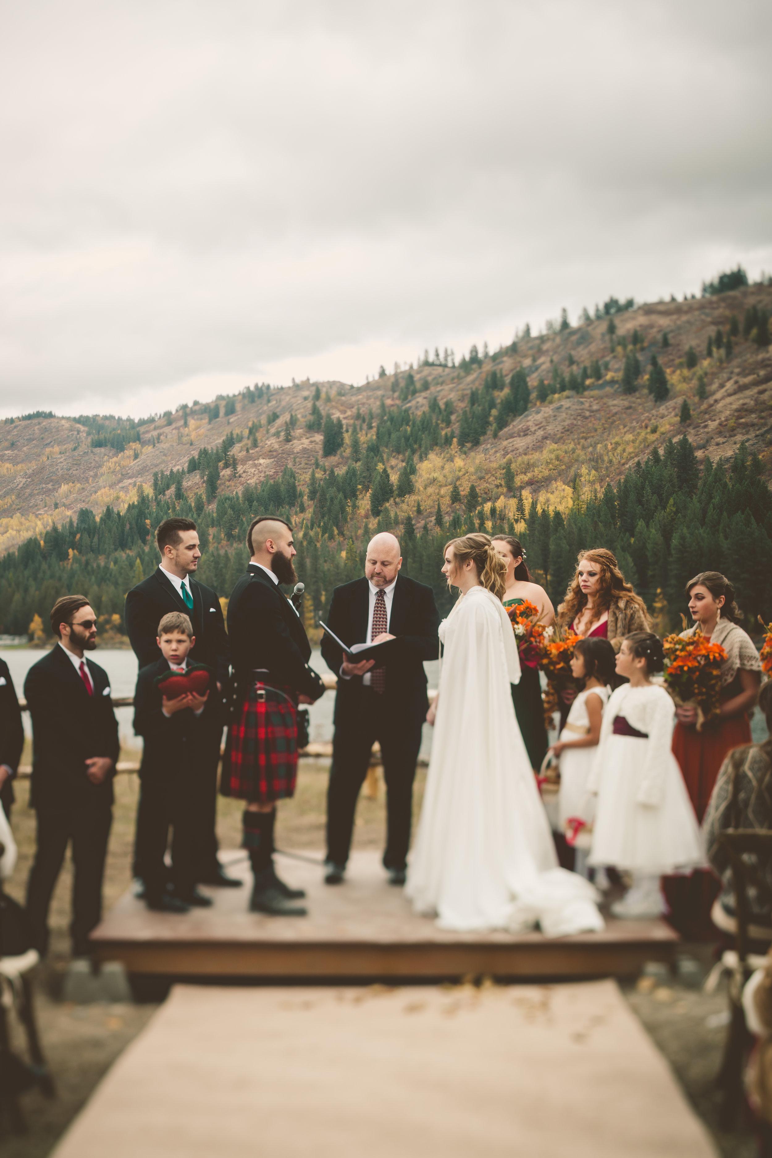 Faith and Russ Wedding!-271.jpg