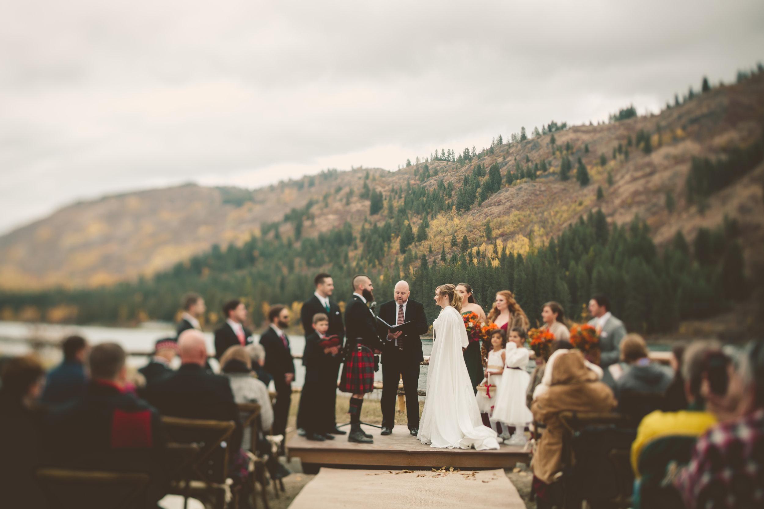 Faith and Russ Wedding!-275.jpg