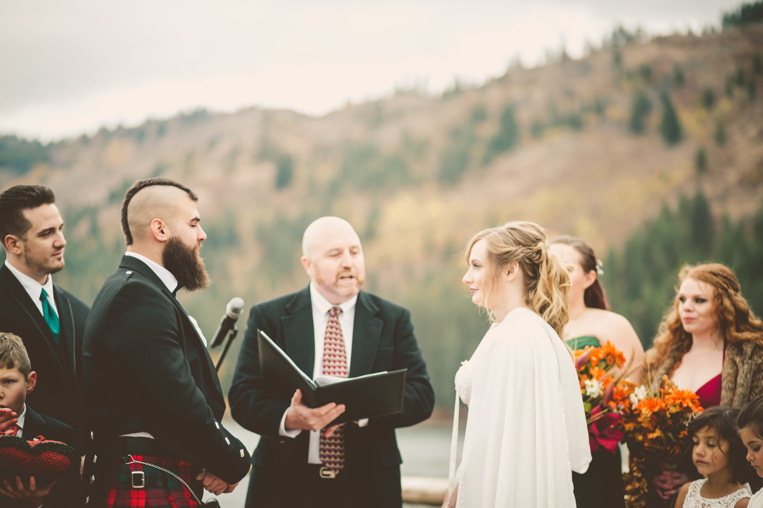 Faith and Russ Wedding!-286.jpg