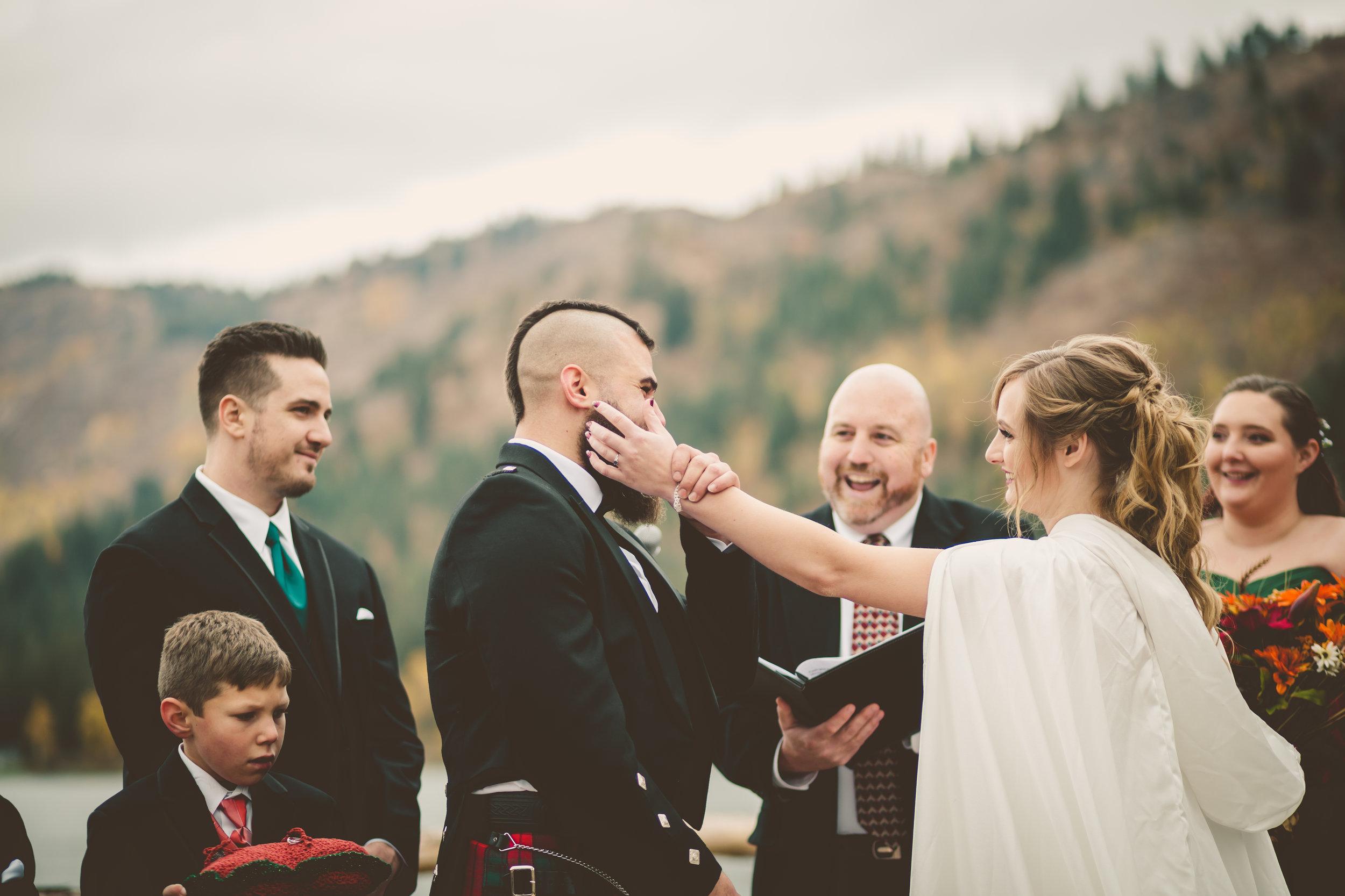 Faith and Russ Wedding!-278.jpg
