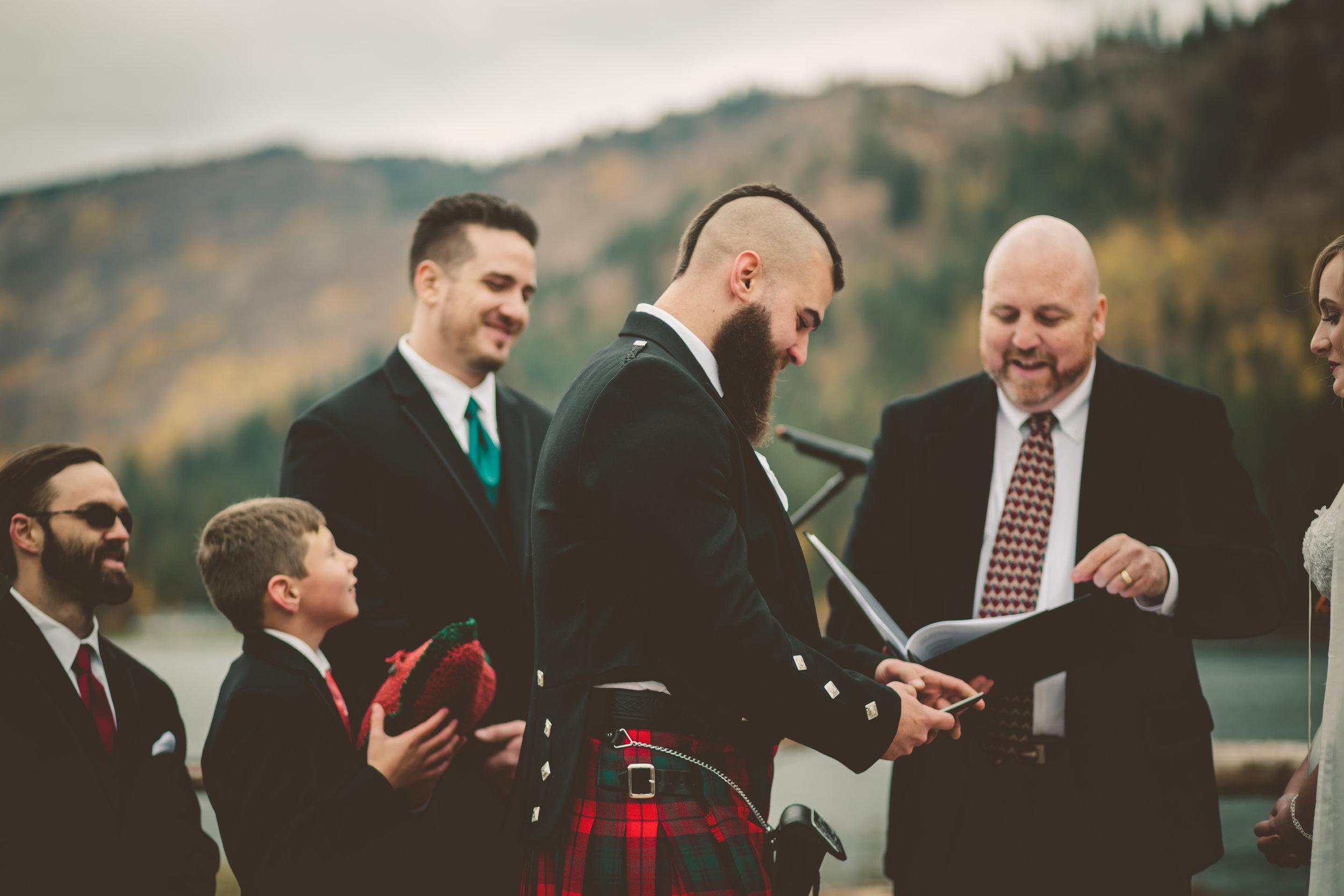 Faith and Russ Wedding!-301.jpg
